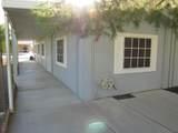 3808 Idaho Avenue - Photo 5