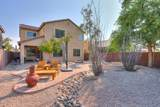 38084 Vera Cruz Drive - Photo 26