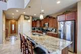 38084 Vera Cruz Drive - Photo 8