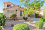 16565 Saguaro Lane - Photo 1