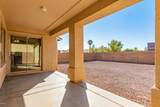 16565 Saguaro Lane - Photo 10