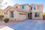 16565 Saguaro Lane - Photo 12