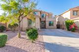 16565 Saguaro Lane - Photo 13