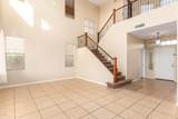 16565 Saguaro Lane - Photo 15