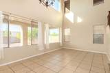 16565 Saguaro Lane - Photo 17