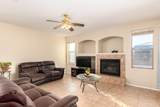 16565 Saguaro Lane - Photo 19