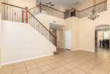 16565 Saguaro Lane - Photo 2