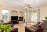 16565 Saguaro Lane - Photo 3