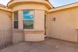 16565 Saguaro Lane - Photo 30