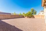 16565 Saguaro Lane - Photo 38