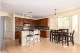 16565 Saguaro Lane - Photo 4