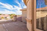 16565 Saguaro Lane - Photo 8