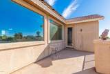 16565 Saguaro Lane - Photo 9