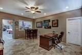 40995 Kenworthy Road - Photo 108
