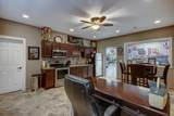 40995 Kenworthy Road - Photo 109