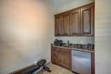 40995 Kenworthy Road - Photo 45