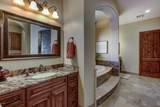 40995 Kenworthy Road - Photo 50