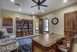 40995 Kenworthy Road - Photo 60