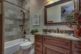 40995 Kenworthy Road - Photo 66