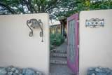6906 Los Amigos Trailer - Photo 2