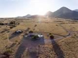 6906 Los Amigos Trailer - Photo 35