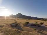 6906 Los Amigos Trailer - Photo 36