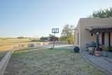 6906 Los Amigos Trailer - Photo 4
