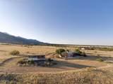6906 Los Amigos Trailer - Photo 40