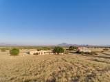 6906 Los Amigos Trailer - Photo 45