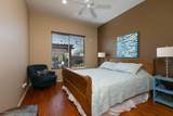 1601 Ainsworth Drive - Photo 30