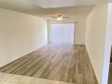 1716 Penny Drive - Photo 2