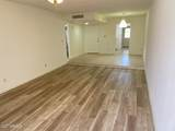 1716 Penny Drive - Photo 4