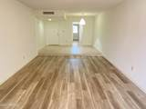 1716 Penny Drive - Photo 5