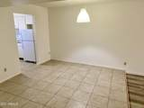 1716 Penny Drive - Photo 6