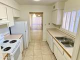 1716 Penny Drive - Photo 7
