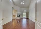 11484 Mission Lane - Photo 18