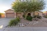 11096 Winchcomb Drive - Photo 2