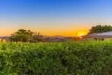 11096 Winchcomb Drive - Photo 41
