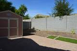 9912 Lone Cactus Drive - Photo 30