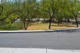 9912 Lone Cactus Drive - Photo 31