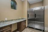 3680 La Costa Court - Photo 40