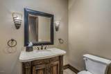 3680 La Costa Court - Photo 41