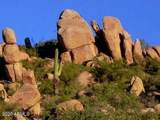 7324 Crimson Sky Trail - Photo 47