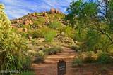 7324 Crimson Sky Trail - Photo 55