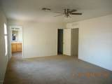 3401 Conestoga Road - Photo 34