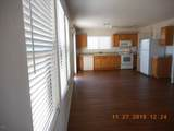 3401 Conestoga Road - Photo 54