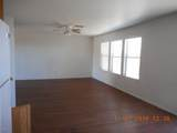 3401 Conestoga Road - Photo 55