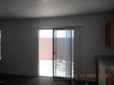 3401 Conestoga Road - Photo 56