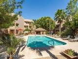 4850 Desert Cove Avenue - Photo 16