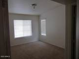2401 Rio Salado Parkway - Photo 12